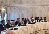 طالبان: تاکتیک فشار در افغانستان نتیجه نداده است