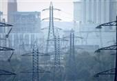 نگرانی آلمان درباره افزایش روزافزون قیمت انرژی