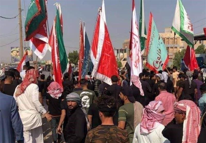 کشور عراق , انتخابات عراق ,