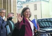 پیشنهاد روسیه به آمریکا برای لغو متقابل کلیه محدودیتهای دیپلماتیک