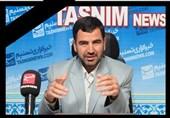 رئیس مجلس درگذشت فعال جبهه انقلاب اسلامی استان مرکزی را تسلیت گفت+تصویر