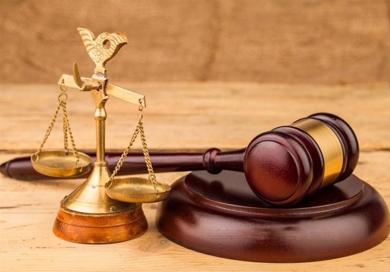 وکیل کیفری کیست؟
