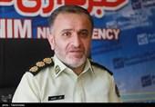 کشفیات مواد مخدر در استان البرز 11 درصد افزایش یافت