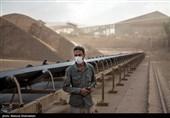 مطالبات 29 میلیون دلاری کارخانجات سیمان از وزارت نفت