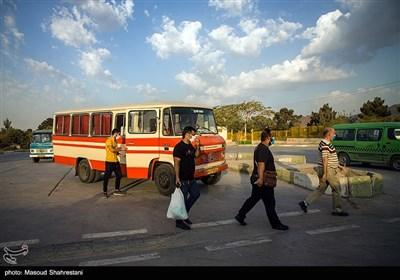 گروه سیمان تهران به عنوان باسابقه ترین تولید کننده سیمان در کشور با سابقه ای قریب به 7دهه وایجاد 4150 نفر اشتغال مستقیم و 10000 نفر اشتغال غیر مستقیم تامین کننده بیش از 13 درصد سیمان کشور می باشد.