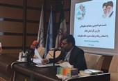 مدیرکل بازرسی استان ایلام: پیگیری و تعیین تکلیف پروژههای نیمهتمام در دستور کار قرار دارد