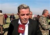 استاندار ادلب سوریه: تروریستها راهکار سیاسی را نپذیرند، ارتش وارد ادلب میشود/ اختصاصی