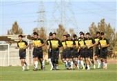 مدیرعامل آلومینیوم: قطعاً به حکم فدراسیون فوتبال اعتراض میکنیم/ از صدور این حکم سنگین با سرعت تعجب میکنم