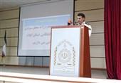 بهسازی مسیرها به کاهش خسارات مالی و جانی در محورهای مواصلاتی استان ایلام منجر میشود