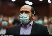 تمرکز بر رفع موانع تولید و ایجاد اشتغال با تکیه بر ظرفیتهای استان تهران