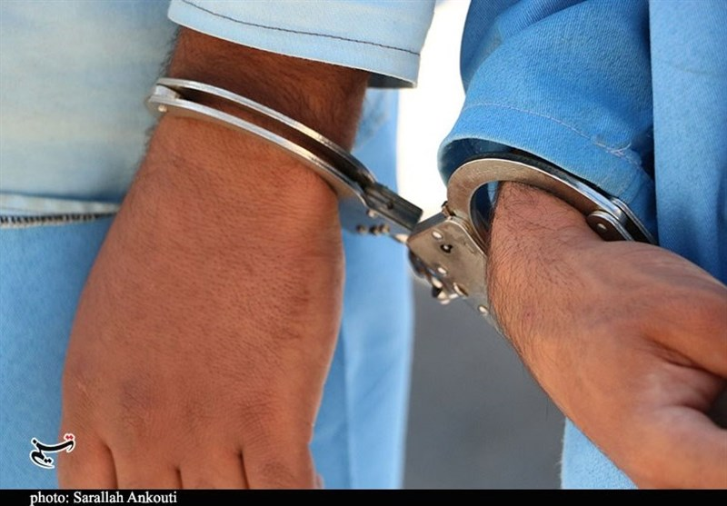 ۳ اخلالگر نظام اقتصادی در اصفهان دستگیر شدند