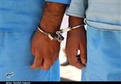 باند 19 نفره شرکتهای هرمی در ری منهدم شد