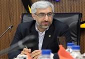 مجید عشقی رئیس سازمان بورس و اوراق بهادار شد