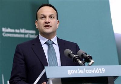 هشدار ایرلند به انگلیس درباره ازدستدادن اعتماد جهانی در مناقشات پسابرگزیت