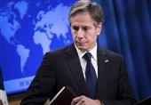 رایزنی وزیر خارجه آمریکا با مقامات قطری درباره افغانستان