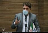 استاندار کرمان: پارکهای علم و فناوری و دانشگاهها باید تولید ثروت و رفاه داشته باشند