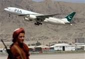 هشدار طالبان به پاکستان به دلیل افزایش بهای بلیط