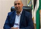 حماس: مقاومت در برابر تجاوزات اشغالگرن ضد اسرا دست بسته نخواهد بود