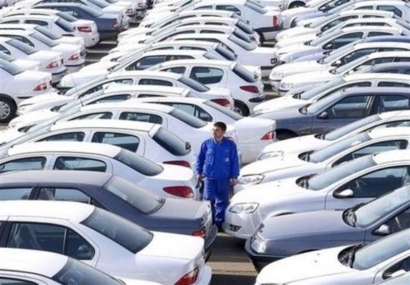 چگونه میتوان خودرو را بدون دردسر فروخت؟/ وکیل بگیرید و خودرو خودتان را بفروشید