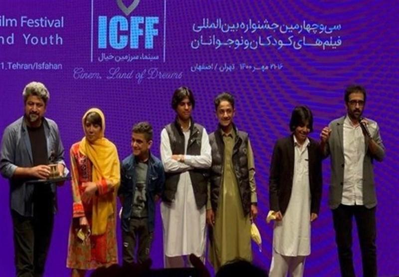 فيلم،ليپار،بلوچستان،سيستان،ريگي،سروري،چابهار،مهران