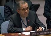 تخت روانچی: بحران سوریه باید به صورت مسالمتآمیز حل شود/تاکید بر عدم دخالت خارجی در کمیته قانون اساسی