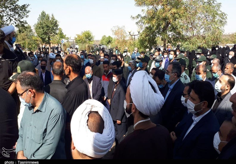 شهید , آذربایجان شرقی ,