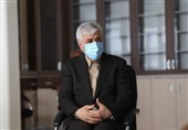 واکنش وزیر ورزش به شائبههای استفاده از VAR در ورزشگاه آزادی