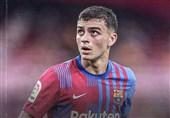 تمدید قرارداد پدری با بارسلونا با بند فسخ یک میلیارد یورویی!