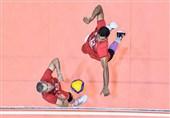 برزیل، میزبان مسابقات والیبال باشگاههای جهان شد