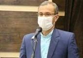 رئیسکل دادگستری استان سمنان: در مبارزه با مخلان نظم عمومی نباید از هیچ کوششی دریغ کرد
