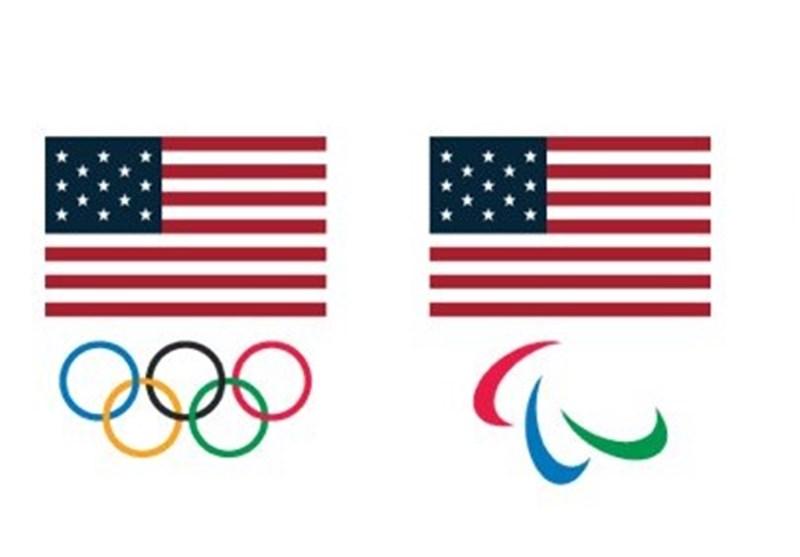 درخواست 4 ژیمناست طلایی آمریکا برای انحلال هیئت مدیره کمیته المپیک و پارالمپیک