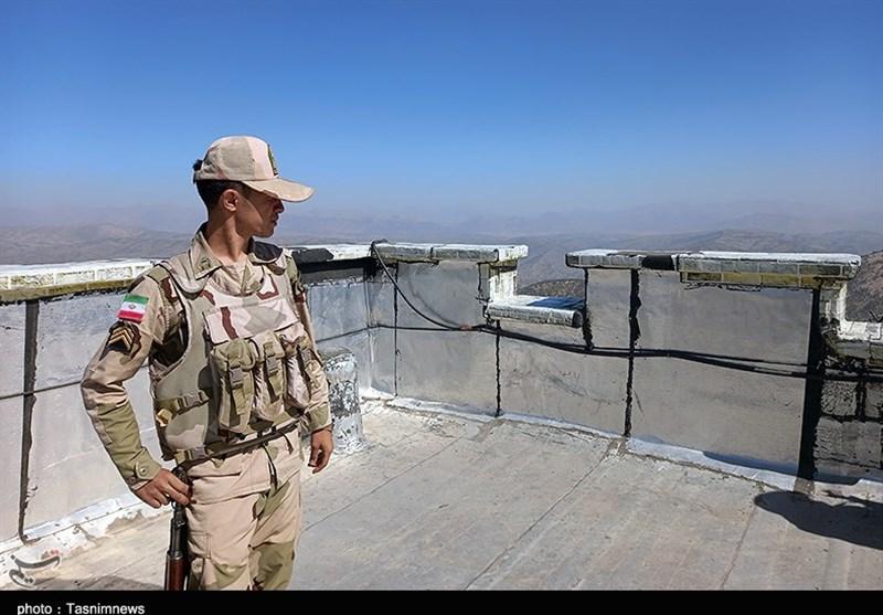 مرزي،كشور،امنيت،استان،مناطق،مرزبانان،مرزهاي،كردستان،مرز،مشتر ...