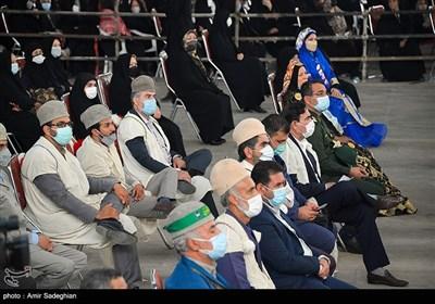 رئيسي،فارس،استان،ابراهيم