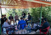 بررسی وضعیت سلامت روانی در استان کرمانشاه/ جوانان پیش از ازدواج باید مهارتهای زندگی را فرا بگیرند