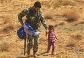Over Three Million People Fled Afghanistan for Iran, Pakistan: CSTO