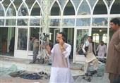 Iran Condemns Kandahar Mosque Attack