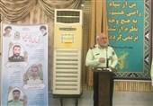 وقوع جرایم خشن در استان بوشهر کاهش یافت