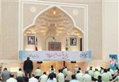 فرمانده انتظامی استان گلستان: تا پای جان از امنیت و آرامش مردم دفاع خواهیم کرد