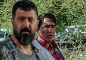 """پیوستنِ امیر کربلاییزاده به """"خوشنام""""/ مرورِ آثار بازیگر """"جنگستارگان"""" در تلویزیون"""