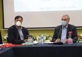 وزیر بهداشت: توجه ویژه به حوزه بهداشت رویکرد مهم وزارت بهداشت است