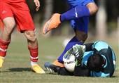 لیگ برتر فوتبال| رونمایی از استقلالِ مجیدی در تقابل با همبازی سابق