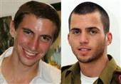 مطالبه حماس از رژیم اسرائیل در ازای ارائه فیلمی از اسرای نظامیان صهیونیست