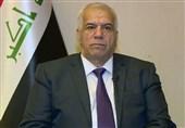 بغداد: اعتراضات زیادی به نتایج انتخابات نشده است/ شکایات به شکل قانونی بررسی خواهد شد