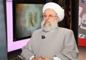 مقام لبنانی: «سمیر جعجع» طبق برنامه آمریکا و اسرائیل کار میکند