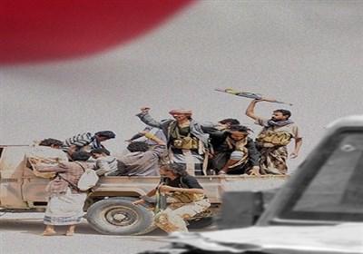 طلایه داران نیروهای صنعا در دروازه های مأرب/ اهمیت راهبردی شهر العبدیه چیست؟