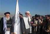 معاون نخست وزیر طالبان در رأس هیئتی عازم ازبکستان شد