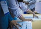 الجبهة المدنیة العراقیة: نسبة المشارکة فی الانتخابات لم تتجاوز 12 % وهی باطلة دستوریا