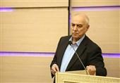 گزارش تسنیم| جنبش تغییر از ظهور تا افول؛ ماجرای حزبی که به دنبال تغییر در اقلیم کردستان عراق بود
