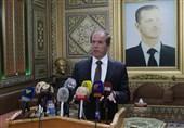 استاندار حسکه: هیچ پایگاه آمریکایی در سوریه وجود نخواهد داشت/ هرگز اجازه تقسیم سوریه را نمیدهیم/ اختصاصی