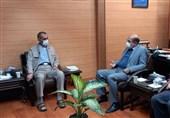 نماینده مردم قزوین در مجلس: قوه قضائیه برای رفع اختلافات بین مردم و منابع طبیعی ورود کند